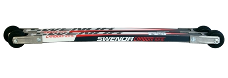 Swenor Carbonfibre.jpg