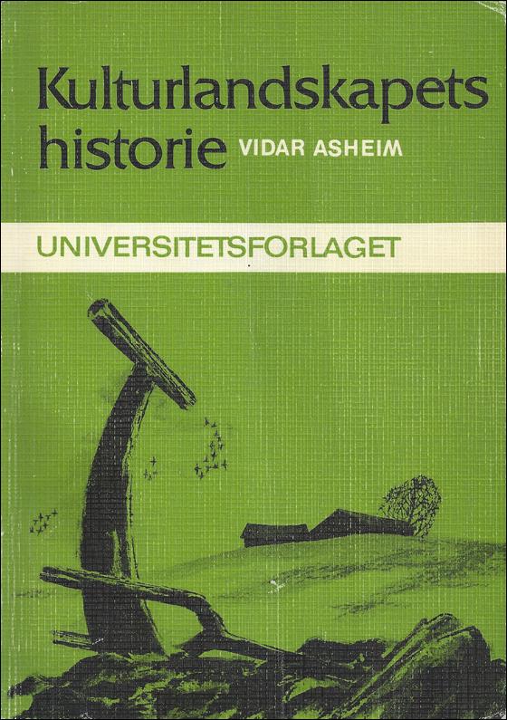 Vidar-Asheim