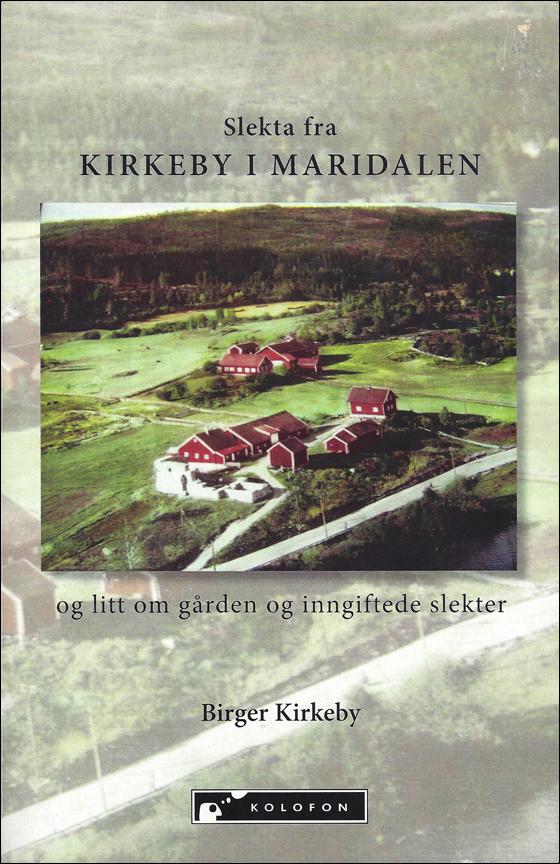 Birger-Kirkeby.jpg