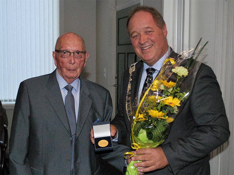 veteraner-2015-medalje.jpg
