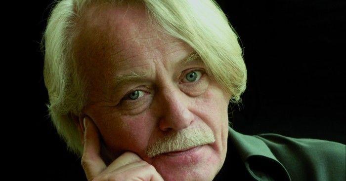Paal Helge Haugen