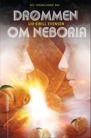 Neboria_400x606