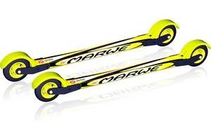 Marwe Skate 620XC.jpg