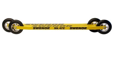 Swenor Skate Alu Long.jpg