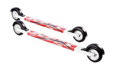 Elpex F1 Pro.jpg