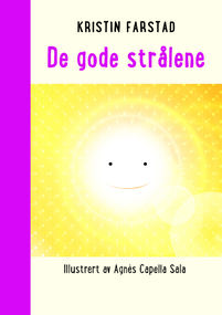 De gode strålene_500x709