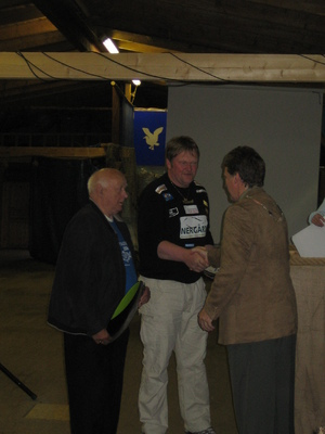 Kulturprisen 2006