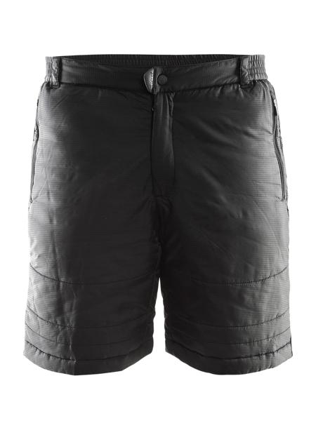 Insulation_Shorts_F.jpg