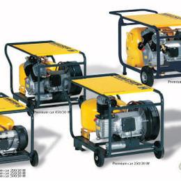 Luftkompressor kaeser