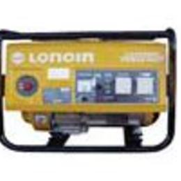 Strømaggregat 200-2200 w LC2500DC