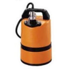Milimeter pumpe 170 L/min
