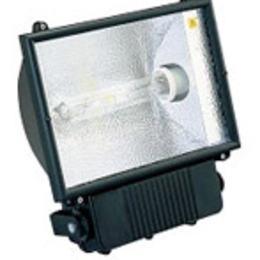 Natrium høytrykk 400 w lyskaster