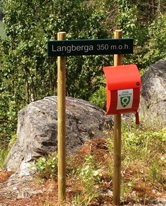 Langberga.jpg