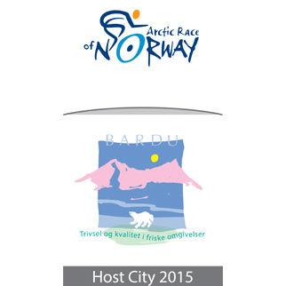 arcticrace-Host-City-2015-1 copy