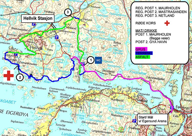 3-mile-kart.jpg