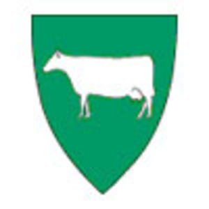 lyndal-kommune-logo[1]