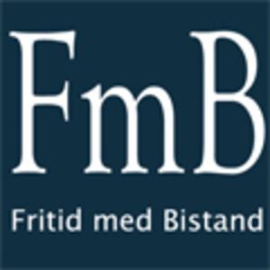 fmb[1]
