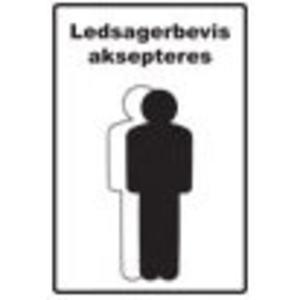 lb-ingress[1]