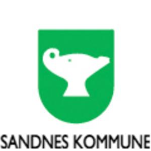 sandnes%20kommune[1]