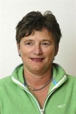 Kirsten Hognestad Haugen