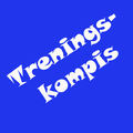 ingress%20trenings%20kompis[1]