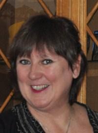 Randi Høghaug
