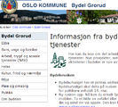 bydel_grorud_ingress[1]