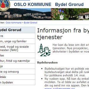 bydel_grorud_ingress[1]