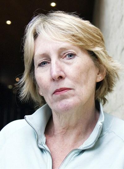Nina Skauge