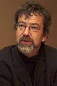 Jan Tøssebro