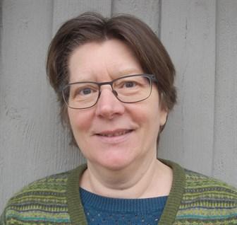 Anne Marie Svenningsen