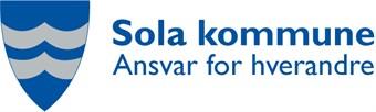 Sola -kommune