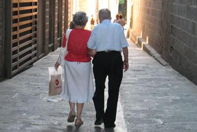 st�ttekontakt-i-demensomsorgen-[1]