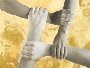 Samhandlingsreformen