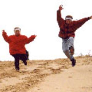 barn-hopper-i-sanden[1]