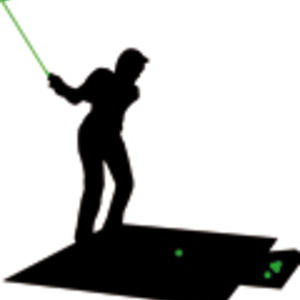 golf[2]