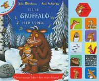 Lille Gruffalo med lyder_panel liten