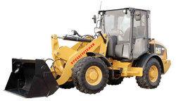Hjullaster Cat 906 H_250x143