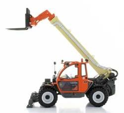 JLG-4013-PS-Byggesystemer-xl2_250x228