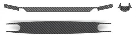 quionne+rollerski+carbon+fiber+chasis-e1398450479850.jpg