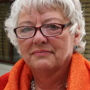 Marit Linnerud Egeland-1
