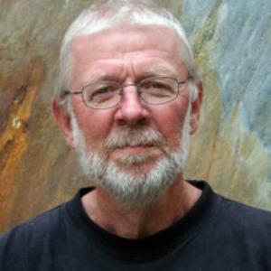 Ole Petter Askheim