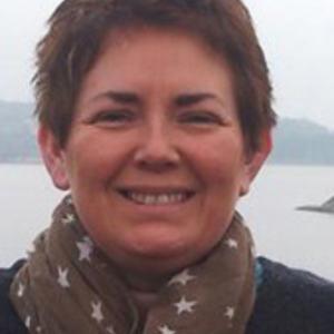 Inger-Helen-Midtgaard