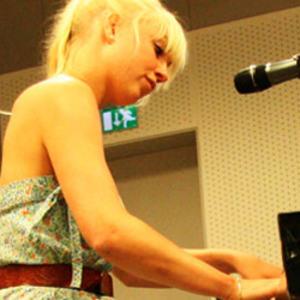 Ingunn-Tennoe-musiker