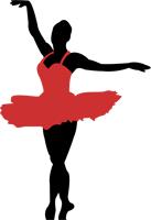 ballett.png