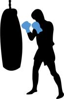 boksing[1].png