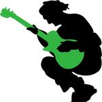 gitar_150x149.png