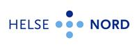 Helse_nord_logo_liten.jpg