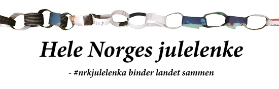 Hele Norges julelenke - Lenke.jpg