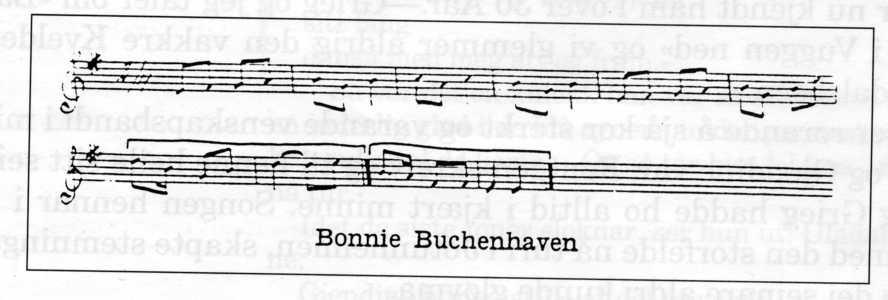 Bonnie Buchenhaven_888x300.jpg